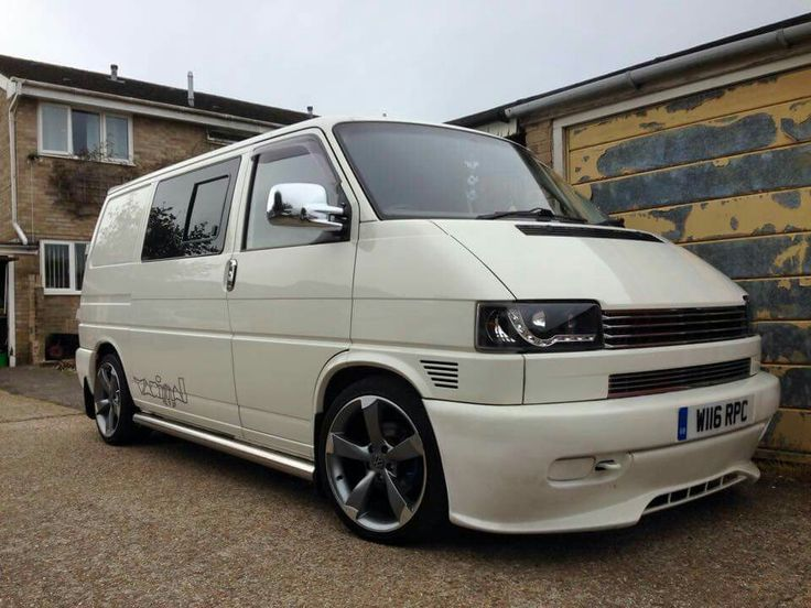17 best ideas about vw t4 tuning on pinterest t5 camper. Black Bedroom Furniture Sets. Home Design Ideas