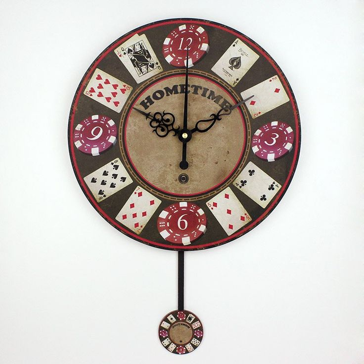25 best ideas about large decorative wall clocks on pinterest large wall clocks wall clocks and diy wall clocks - Large Decorative Wall Clocks