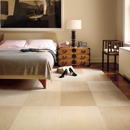White Carpet Bedroom Rug On Carpet Bedroom Wood Bedroom Design Ideas Modern Bedroom Art: 27 Best Bedroom Ideas Japanese Inspired Images On Pinterest