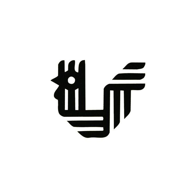 #logo #branding #mark #design