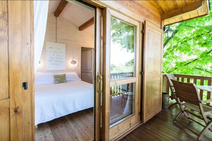 10 Airbnb da favola. E non per soli ricchi. Svelata la lista delle 10 fra case…