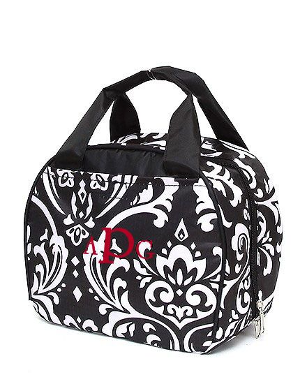 20 best lunch bags images on pinterest bags handbags and tote bag. Black Bedroom Furniture Sets. Home Design Ideas