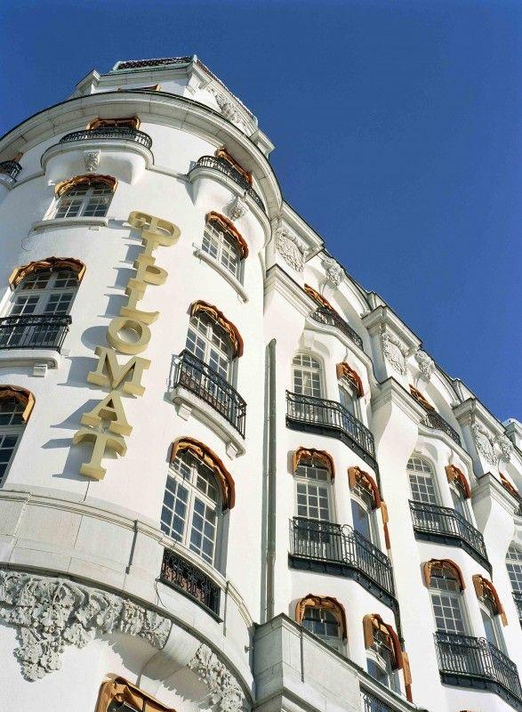 53 best hotels with dux beds images on pinterest bed. Black Bedroom Furniture Sets. Home Design Ideas