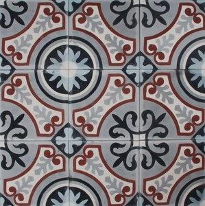 puglia-9-tiles-74420.jpg