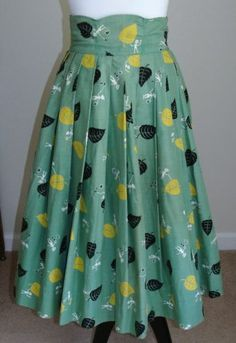 skirt 50s - Szukaj w Google