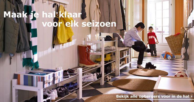 25 beste idee n over deurmatten op pinterest voordeurmatten appartement slaapkamer decor en - Ikea tapijt salon ...