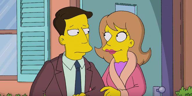 Los Simpsons viajan al Lejano Oeste desde los móviles http://j.mp/1rtpbga    #Android, #ElectronicArts, #IOS, #JuegosMóviles, #Noticias, #Tecnología, #TheSimpsonsTappedOut