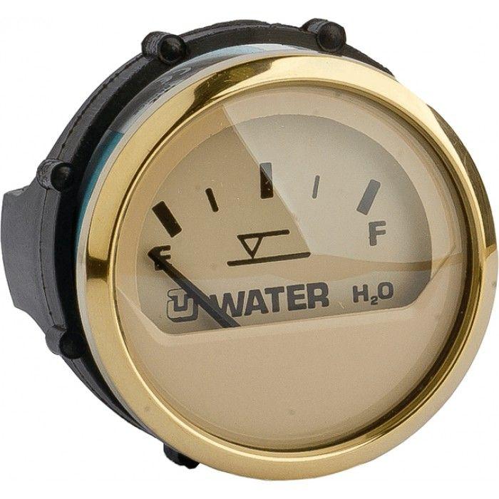 Указатель уровня воды (BG)    Свойства                     КодТовара                     5448