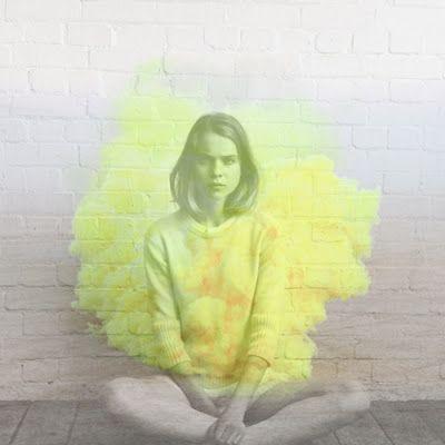 smoke #dulcementa: Colour, Inspiration, Color, Neon, Cloud, Yellow, Photo, Smoke, Design