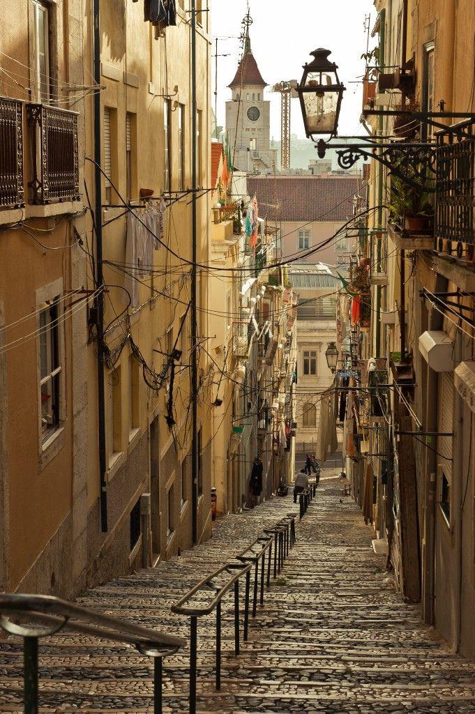 Lisboa |
