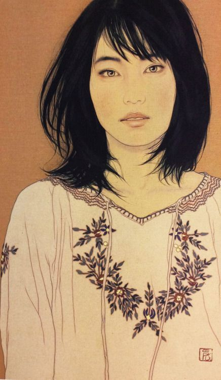 "taishou-kun: akb48wallpapers: Yui Yokoyama 1st Photobook ""Yuihan"" Ikenaga Yasunari 池永 康晟 - Photobook Yuihan - Japan - 2004"
