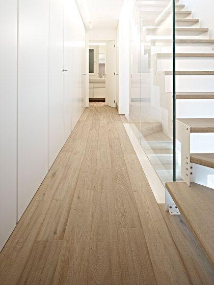 Wood flooring | Hard floors | Boschi Di Fiemme | Fiemme 3000. Check it out on Architonic