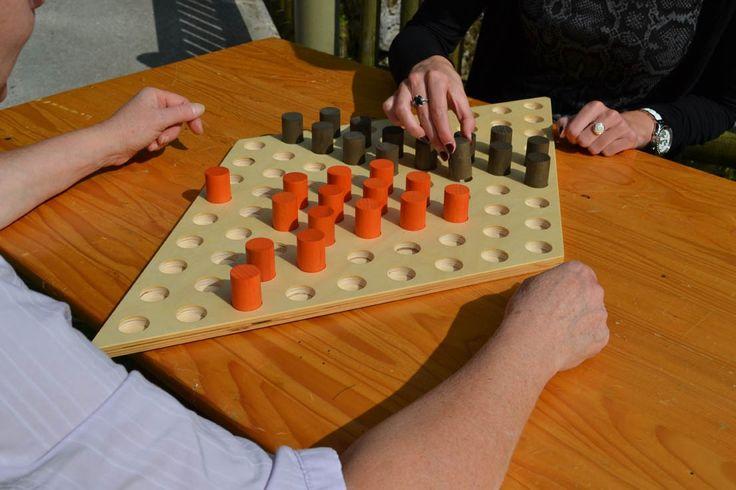 Les 39 meilleures images propos de jeux bois exterieur for Jeu bois exterieur