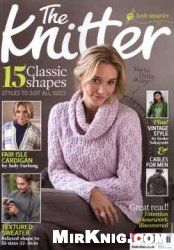 The Knitter Issue 55