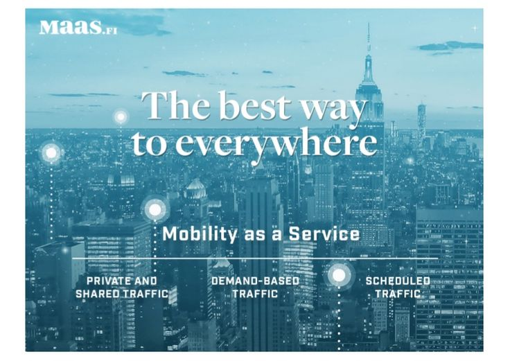 What is MaaS - the business model, rationale, and finally, how to make it happen for real. We're building a cloud-native IoT stack that runs with no servers to…