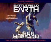 Battlefield Earth (Unabridged) | http://paperloveanddreams.com/audiobook/1095426832/battlefield-earth-unabridged |