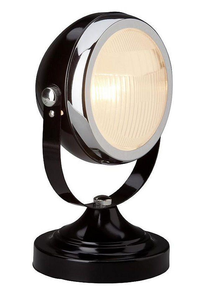 New Jetzt bestellen unter https moebel ladendirekt de lampen tischleuchten beistelltischlampen uid udcdaa bb bea aea ffb uutm source ud