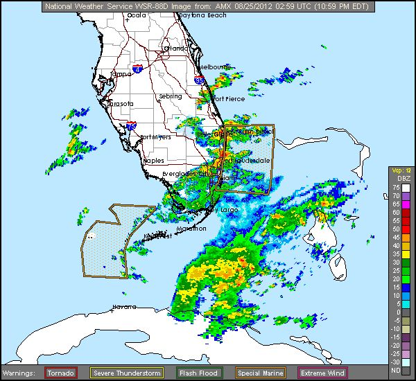 Best Weather Maps Images On Pinterest Weather Satellite - Us weather map gre