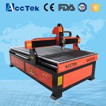 electric wood carving tools wood processing cnc machine 1318 1224, 4th axis cnc kit wood machine(China (Mainland))