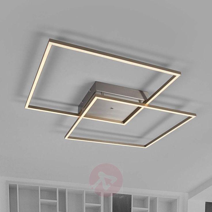 32 best Light living room images on Pinterest Interior lighting