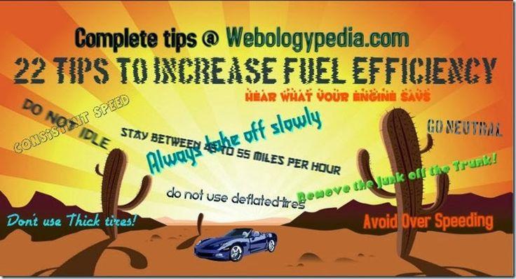 save fuel, mpg comparison, miles per gallon, best gas mileage cars