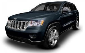 2011 Jeep Grand Cherokee Albany Stock#: 18967  VIN#: 1J4RR4GG3BC703479 Mileage:  Ext. Color -   Retail Price: $25,995