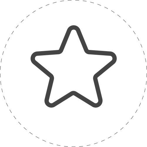 CreativeYou – Inspiration för handarbete & pyssel