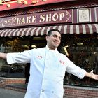 "Representatives from Hoboken's famous Carlo's Bakery, which serves as the setting of the TLC television show ""Cake Boss,"" announced Thursday that the borough will be home of the bakery's fourth location.  95 Washington St. Hoboken, NJ 07030"