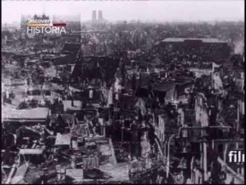 Breslau 1945 - Wyrok na miasto