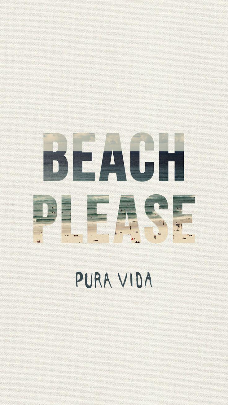 17 best images about pura vida on pinterest iphone 5 wallpaper pura vida and my children. Black Bedroom Furniture Sets. Home Design Ideas