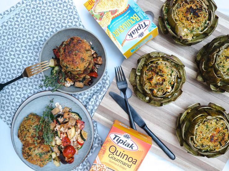 9 best FOOD Rezepte bei Lebensmittelintoleranzen images on - leichte und schnelle küche