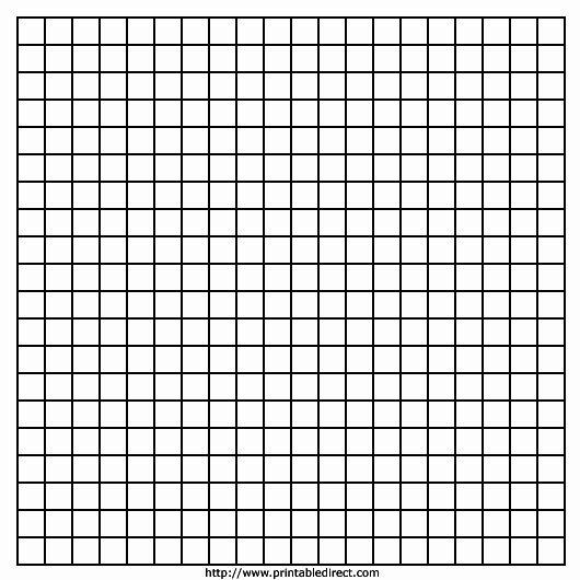 Pin On Crossword