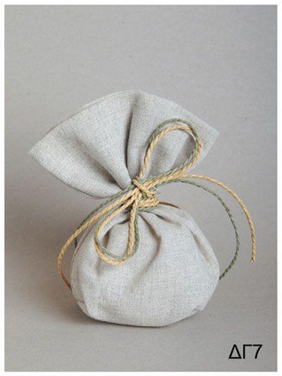 ΜΠΟΜΠΟΝΙΕΡΕΣ ΓΑΜΟΥ 2013-2014 :: ΛΙΝΟ ΑΜΜΟΥ :: ΠΟΥΓΚΙ ΛΙΝΟ ΑΜΜΟΥ - Doiteasy.gr | Wedding Ideas and more... Ιδέες για τον γάμο σας και τον στολισμό