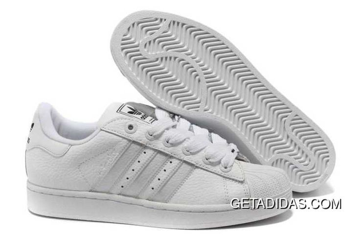http://www.getadidas.com/shoes-white-free-exchanges-cool-easy-travelling-adidas-adicolor-womens-good-quality-topdeals.html SHOES WHITE FREE EXCHANGES COOL EASY TRAVELLING ADIDAS ADICOLOR WOMENS GOOD QUALITY TOPDEALS Only $74.45 , Free Shipping!
