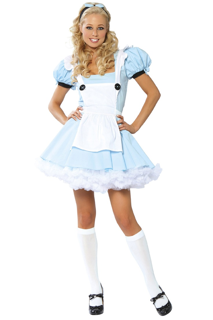 36 best Alice and wonderland party images on Pinterest