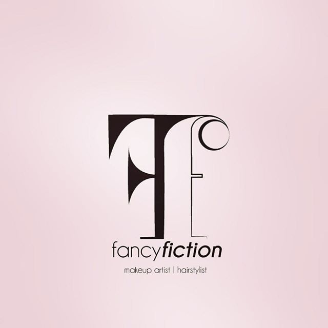 Dear Divas, for all of you based in the Kloof/Hillcrest region we are proud to announce that Fancy Fiction - Makeup and Hair is now an official stockist ofQueenB Hair Extensions. Fancy Fiction offers mobile hair and make-up services for all your special occasions! Contact them on 081 395 4994 QueenB Hair Extensions, From One Diva To Another #hair #hairextensions #hairstyle #hairextensionspecialist #clipinhairextensions #longhairgoals #queenbhairextensions
