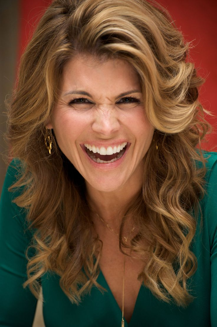 lori loughlin - photo #19