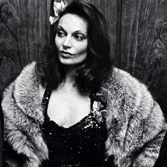Diane von Furstenberg speaks with Yahoo Beauty on beauty, empowerment, and love.