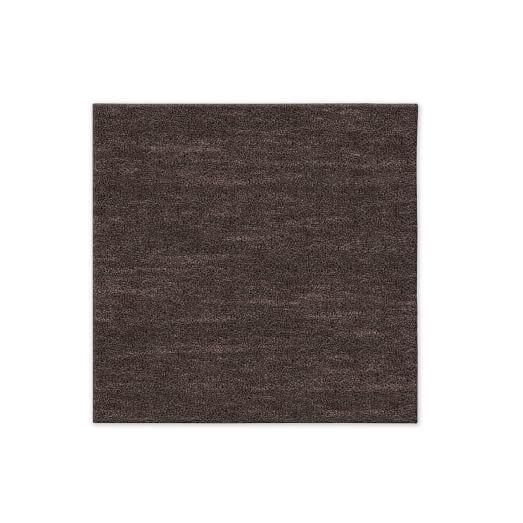 Watercolor Solid Rug - Special Order (10-18 Week Delivery) | west elm