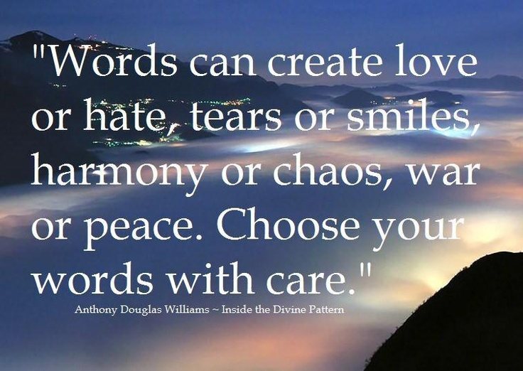 17 Best Images About Spiritual Quotes, Savings, Advice