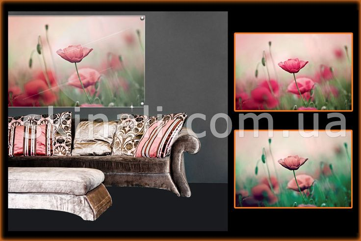 Painting Ideas - glass painting for You design