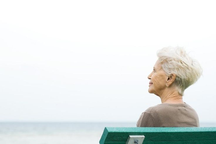 Safe withdrawal rates (SWRs) are a popular but incomplete way to think about retirement spending.