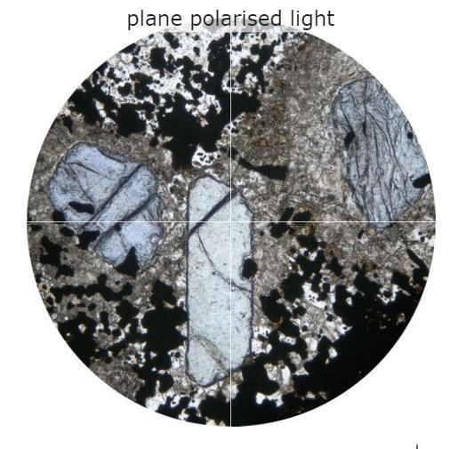 54 Best Meteorite Images On Pinterest: 68 Best Meteorite, Lunar And Terrestrial Rock Thin