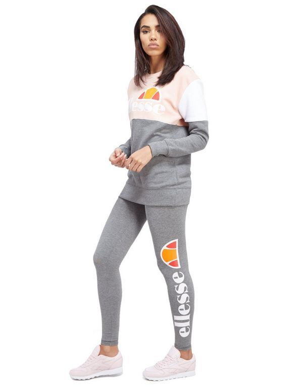 17 best ideas about Ellesse on Pinterest | Ellesse clothing Jd sports and Grunge outfits