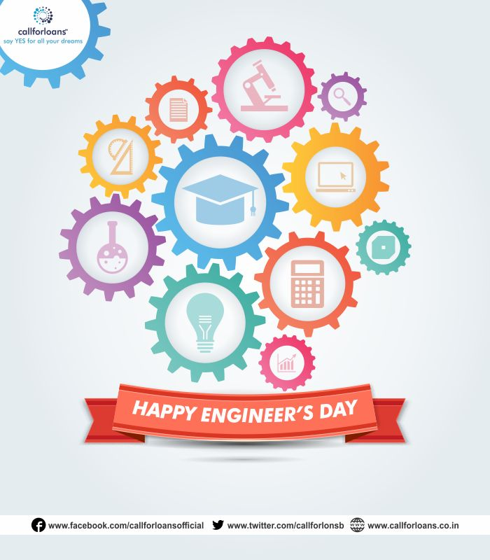 Remembering our #legend Sir Mokshagundam Vishveshwariah on this special day. Happy #EngineersDay to all in  #India