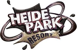 Heide Park Resort - Freizeitpark und Familienpark in Deutschland