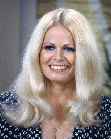 Sally Struthers as Gloria Stivic - All in the Family