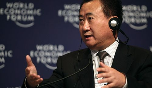 3 Reasons Why Wang Jianlin is one of the most important people in the world - http://www.3reasonswhy.com/3-reasons-wang-jianlin-one-important-people-world/