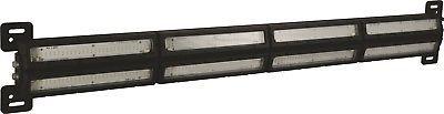 Vision X Lighting 9126227 Shockwave Industrial LED Light
