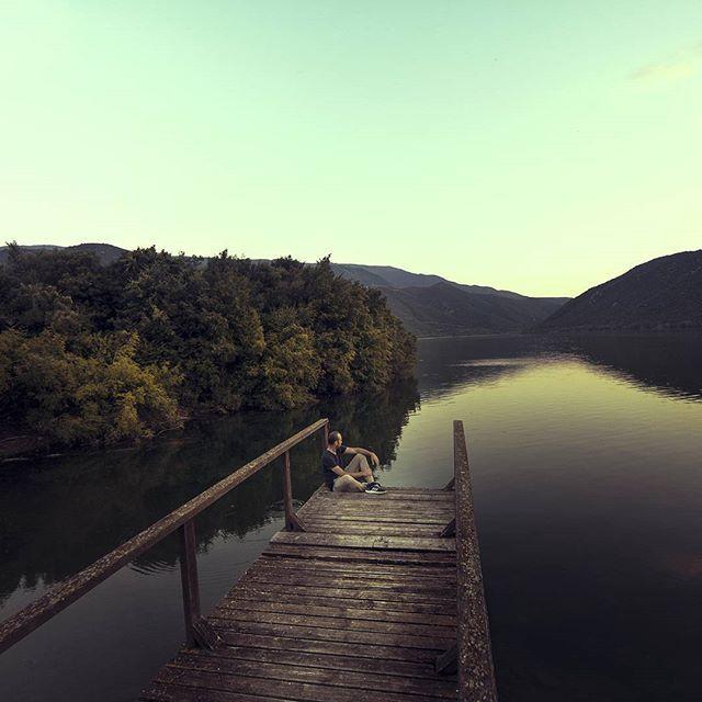 📌 Daskio, imathias  ▫️▫️▫️▫️▫️▫️▫️▫️▫️▫️▫️▫️▫️▫️▫️ #earth_magic  #awesome_phototrip #master_shots #kings_shots #shots_super_pics #special_shots #master_gallery  #bns_europe #wu_europe #splendid_shotz  #nature  #water  #lake  #beautiful #sky  #reflection #amazing  #nature  #nature_lovers #nature_brilliance #ff_nature  #natureshots  #earthgallery  #landscape #ig_naturelovers #instagood #photooftheday #beautiful #picoftheday #instadaily